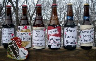 35 DIY Valentines Gifts for Him to Win his Heart Again