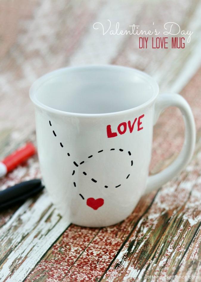 25 Unique Valentine Gifts For Boyfriend To Surprise Him
