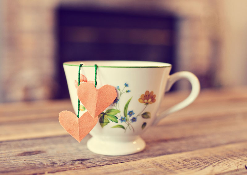 Valentine Gifts for Girlfriend – 25 Creative DIY Ideas
