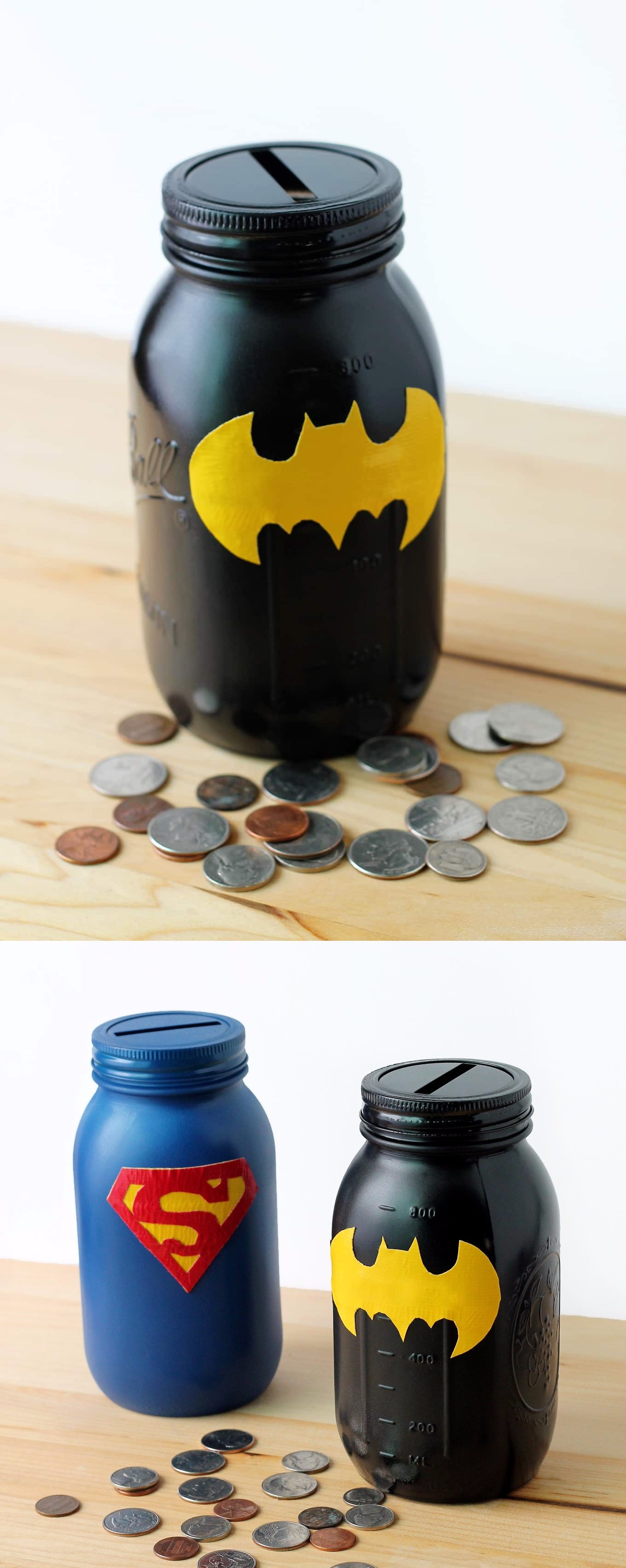 Most Exciting DIY Gifts for Kids