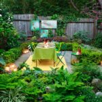 Outdoor Decorating Mistakes You Should Avoid