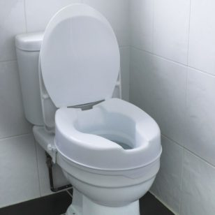 How to Buy The Best Toilet Seats