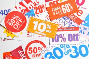 How to Find Home Decor Coupons and Discounts Online