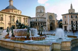 Travel Guide: 5 Peculiar Facts About The City of Valencia