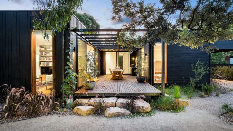Why Homes in Perth Australia is a Good Choice to Apply Unique DIY Home Designs