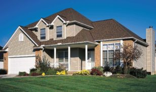 Different Materials for Home Roofing