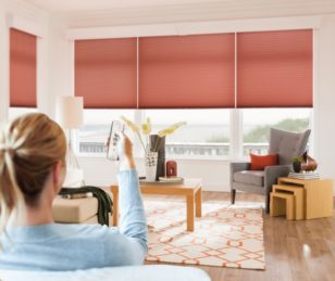 Best DIY Tips to Make Your Window Blinds Automated