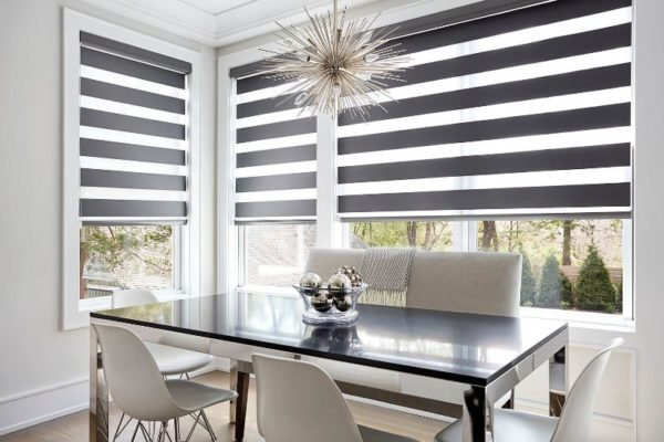 How to Choose the Best Window Blinds Design for Replacement Windows