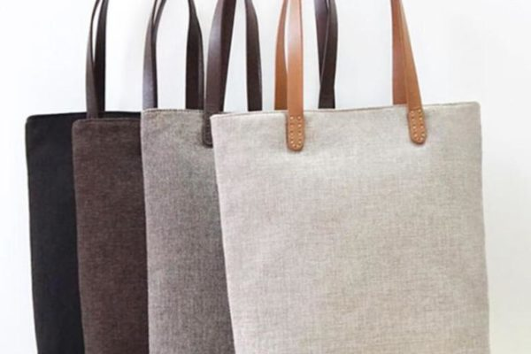 Understanding the Importance of Canvas Weight When Buying a Canvas Bag?
