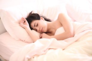 5 Tips to Achieve Better Sleep