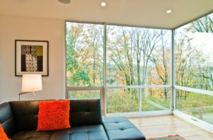 A Guide to Thermal Pane Windows
