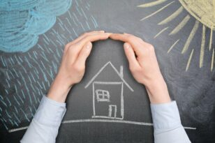 How to Protect Your Home from the Weather