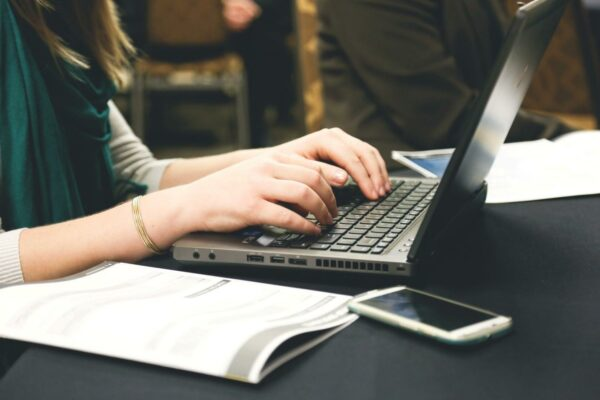 3 Ways to Write My Term Paper: Choose the Best Way for Yourself