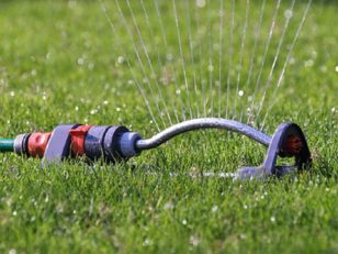Crucial Maintenance Tips for your Lawn Irrigation System
