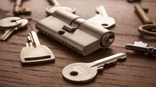 A Simple Guide to Hunt for the Best Locksmith Professionals