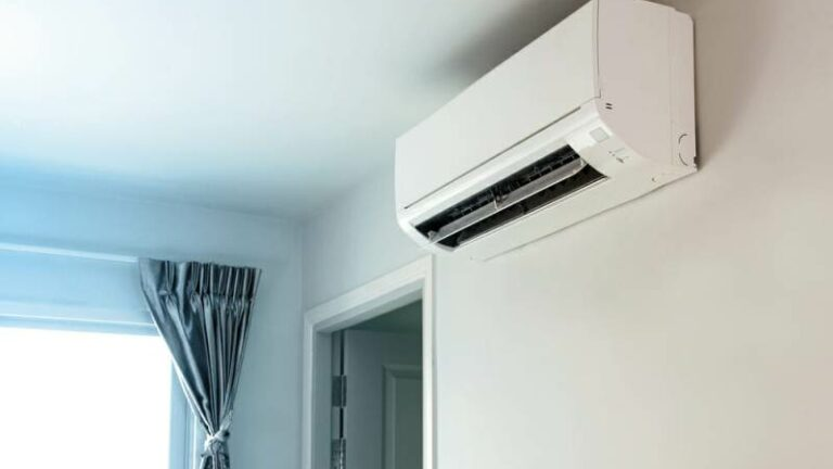 How to Choose the Right Air Conditioning Service?