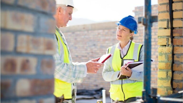 How to Find a Good Building Inspector
