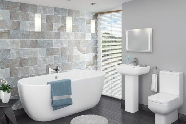 5 Fascinating Reasons Why You Ought to Renovate Your Bathroom Space!