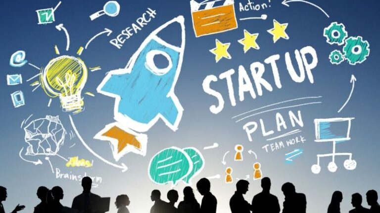 7 Great Startup Ideas to Support Entrepreneurs