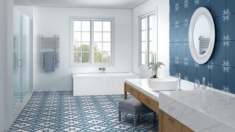 5 Great Ways to Upgrade Your Bathroom without Spending a Fortune
